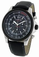 Stuhrling Targa Mens Wristwatch 176L.332B51