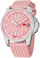 Chopard Mille Miglia Gran Turismo XL Ladies Wristwatch 178997-3001