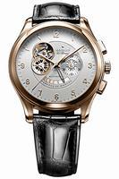 Zenith Grand Class Open El Primero Mens Wristwatch 18.0520.4021.01.C492
