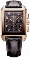 Zenith Port Royal Grande El Primero Mens Wristwatch 18.0550.400.21.C503