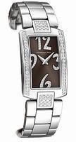 Raymond Weil Shine Ladies Wristwatch 1800-ST2-05783