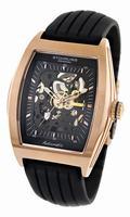 Stuhrling Millennia Mens Wristwatch 182.33461