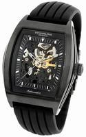 Stuhrling Millennia Mens Wristwatch 182.33561