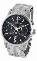 Stuhrling Aristocrat Elite Mens Wristwatch 186B.33111