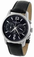 Stuhrling Aristocrat Mens Wristwatch 186L.33151
