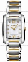 Ebel Brasilia Ladies Wristwatch 1976M22-98500