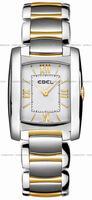 Ebel Brasilia Ladies Wristwatch 1976M22.64500