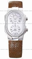 Philip Stein Teslar Small Ladies Wristwatch 1D-F-CMOP-GBR