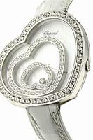 Chopard Happy Spirit Ladies Wristwatch 20.9057