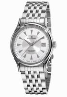 Revue Thommen Wallstreet Mens Wristwatch 20002-2138