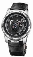 Ulysse Nardin Freak Cruiser Mens Wristwatch 2050-131