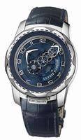 Ulysse Nardin Freak Cruiser Mens Wristwatch 2050-131/03