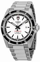 Tudor Grantour Automatic Mens Wristwatch 20500N-WSSS