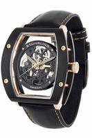 Stuhrling Zeppelin Mens Wristwatch 206.3345101