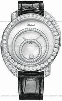 Chopard Happy Spirit Ladies Wristwatch 207154-1002