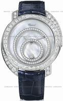 Chopard Happy Spirit Ladies Wristwatch 207478-1001