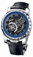 Ulysse Nardin Freak Mens Wristwatch 2080-115/02