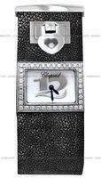 Chopard Happy Twelve Ladies Wristwatch 208503-2001