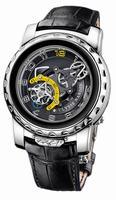 Ulysse Nardin Freak Mens Wristwatch 2089-115