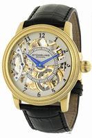 Stuhrling Brumalia Mens Wristwatch 228.3335K2