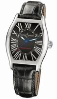 Ulysse Nardin Michelangelo Big Date Mens Wristwatch 233-48/42