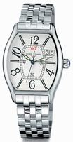 Ulysse Nardin Michelangelo Big Date Mens Wristwatch 233-48-7/581