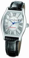 Ulysse Nardin Michelangelo Big Date Mens Wristwatch 233-48/41