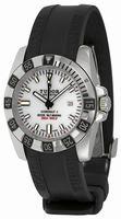Tudor Hydronaut II Ladies Wristwatch 24030-WSBKRS