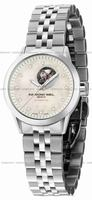 Raymond Weil Freelancer Automatic Ladies Wristwatch 2410-ST-97081