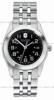 Swiss Army Alliance Ladies Wristwatch 241047