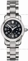 Swiss Army Vivante Ladies Wristwatch 241054