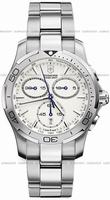 Swiss Army Alliance Sport Chrono Mens Wristwatch 241303
