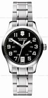 Swiss Army Alliance Ladies Wristwatch 241325