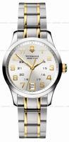Swiss Army Alliance Ladies Wristwatch 241326