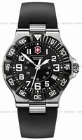 Swiss Army Summit XLT Mens Wristwatch 241343