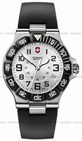 Swiss Army Summit XLT Mens Wristwatch 241345