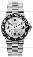 Swiss Army Summit XLT Mens Wristwatch 241346