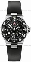 Swiss Army Summit XLT Ladies Wristwatch 241347
