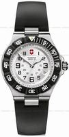 Swiss Army Summit XLT Ladies Wristwatch 241349