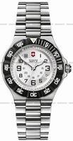Swiss Army Summit XLT Ladies Wristwatch 241350
