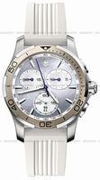 Swiss Army Alliance Sport Chrono Lady Ladies Wristwatch 241352