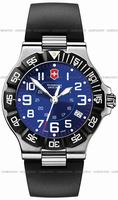 Swiss Army Summit XLT Mens Wristwatch 241410