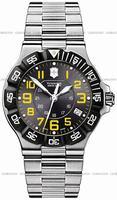 Swiss Army Summit XLT Mens Wristwatch 241413