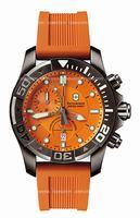 Swiss Army Dive Master 500 Chrono Mens Wristwatch 241423