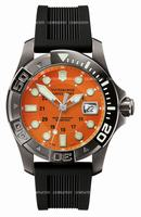 Swiss Army Dive Master 500 Mens Wristwatch 241428