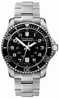 Swiss Army Maverick GS Mens Wristwatch 241436