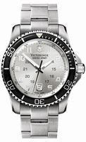 Swiss Army Maverick GS Mens Wristwatch 241437