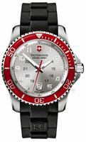 Swiss Army Maverick GS Mens Wristwatch 241438