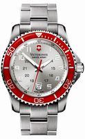 Swiss Army Maverick GS Mens Wristwatch 241439