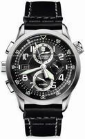 Swiss Army AirBoss Mach 8 Special Edition Mens Wristwatch 241446